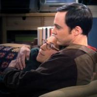Mayim Bialik: Kein Sex mit Sheldon