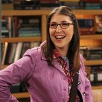 Dr. Amy Farrah Fowler
