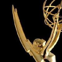 Auch Amy fur den Emmy-Award nominiert