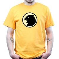 T-Shirt: Hawkman