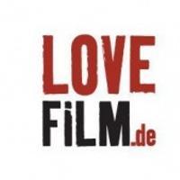 """TBBT nun auch bei """"LoveFilm"""""""